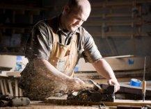 木工一天多少钱,怎样请木工划算