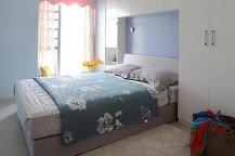 三米小卧室怎么装修好看,三米小卧室装