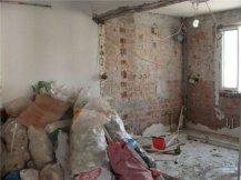 旧房翻新装修流程,翻新需要注意的三大流程